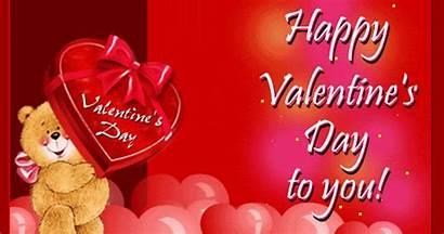Animated Valentine History Valentines