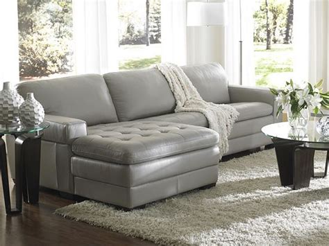 havertys leather sectional sofa living rooms galaxy sectional living rooms havertys