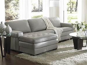 Living rooms galaxy sectional living rooms havertys for Havertys furniture sectional sofas