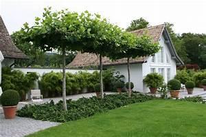 Haus Bauen Was Beachten : garten planen garten planen kreatives haus design ~ Michelbontemps.com Haus und Dekorationen