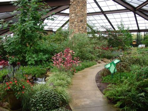17 best images about huntsville botanical gardens on