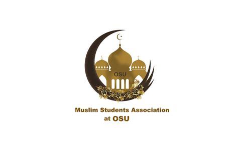eugene islamic center home facebook