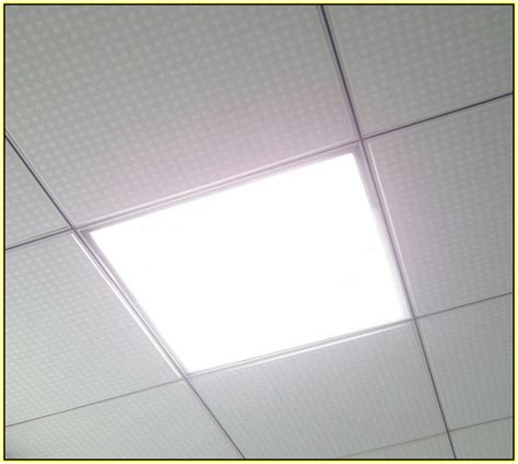 lighting for drop ceiling panels winda 7 furniture