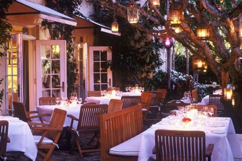 miami italian food restaurants  restaurant reviews
