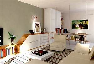 mobile separatore soggiorno il meglio del design degli interni tende per dividere ambienti with