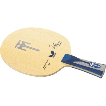 butterfly timo boll zlc  table tennis blade blades  tees sport uk
