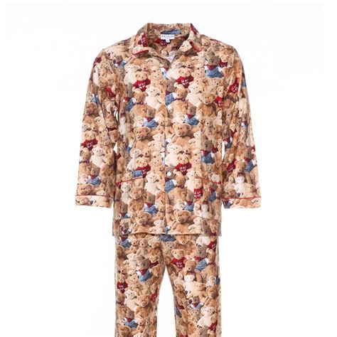 veste de chambre homme pyjama homme veste boutonnee