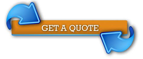 Paper Boat Bottom Quotes by Get A Quote Supervac Oils