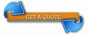 Get a Quote - S... Pco Insurance Quotes