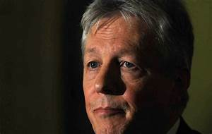 Peter Robinson to hold Stormont crisis talks with David ...
