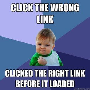 Mad Kid Meme - angry baby meme www pixshark com images galleries with