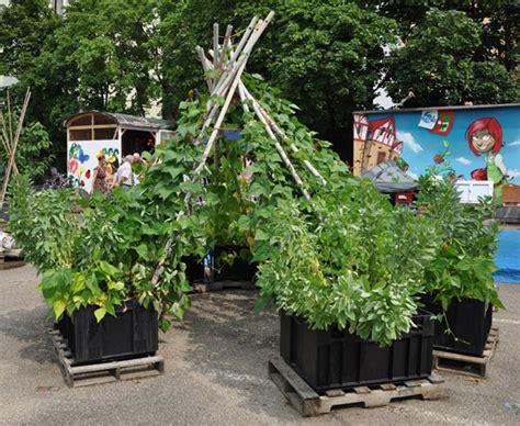 Gardening Selbst Geerntete Tomaten Mitten In Der Stadt by Gardening 4 Gemeinschaftsg 228 Rten In Deutschland