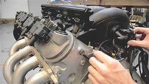 17 Best Images About Engine Swap On Pinterest