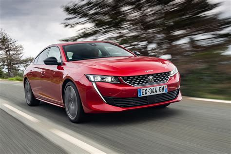 peugeot  prices engines  features