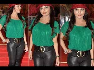 20 Most Embarrassing Bollywood Actresses' Wardrobe ...