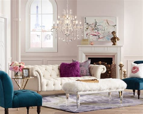 Great Colors For Living Rooms by Romantic Living Rooms Ideas Living Room Ideas