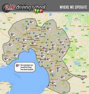 Our Suburbs