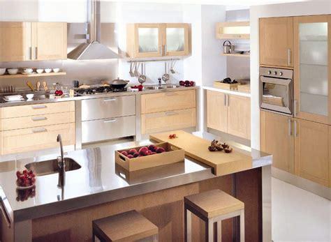 trucos  decorar cocinas sencillas