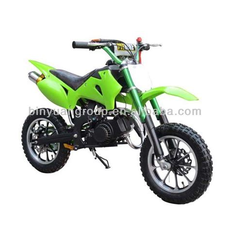 kids motocross bike for sale b y 50cc kids gas bike dirt bike pit bike dirt bike for