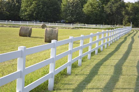 fence companies knoxville tn  fence installation