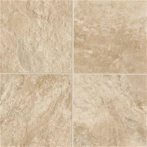 Mannington Benchmark Sheet Vinyl Flooring by Resilient Floors Sensible Carefree Floor Mannington