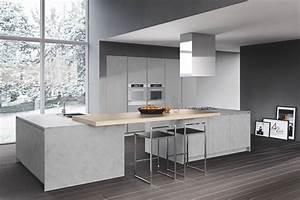 Cuisine Armony Avis : repr sentant cuisine armony en suisse ~ Nature-et-papiers.com Idées de Décoration
