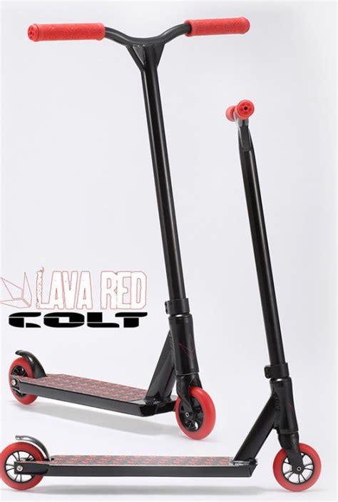 envy scooter decks australia 2015 envy colt scooter scooters