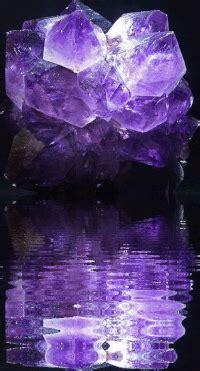 crystals gifs    gif  gifer