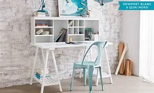 Bureau Fille Maison Du Monde : bureau ado maison du monde chaise de bureau ado chaise ~ Nature-et-papiers.com Idées de Décoration