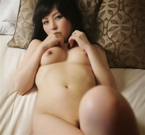 Korean Sexy Teen Pictures Teenage Sex Quizes