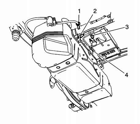 free car repair manuals 2009 chevrolet express 1500 regenerative braking 2002 chevrolet express 2500 change gas tank vent line 2000 chevy tracker exhaust system