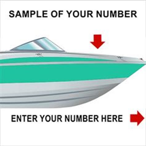 Pathfinder Boats Decals by Pair Pathfinder Decals Vinyl Stickers Boat Outboard Motor