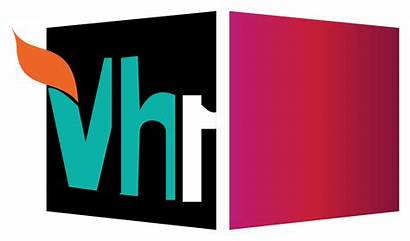 Channel Vh1 India Shows Mtv Vh Hits