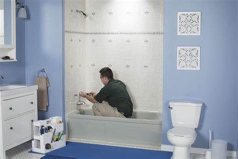 bath fitters cost  contractor quotes jocoxloneliness