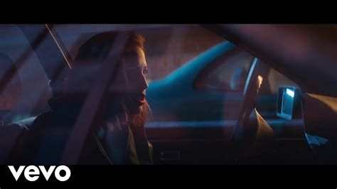 Alice Merton Lash Out Official Video Youtube