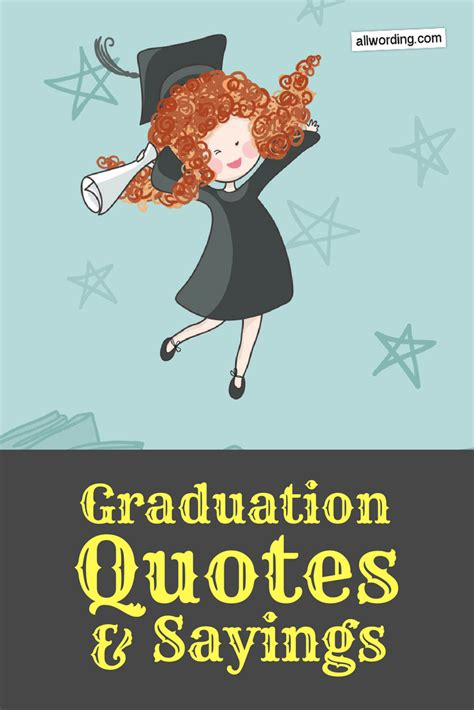 graduation quotes   time allwordingcom