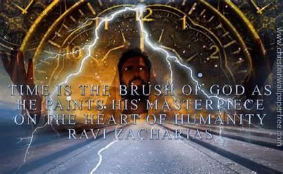 Ravi Zacharias Quote Christianwallpaperfree Christian Quotes