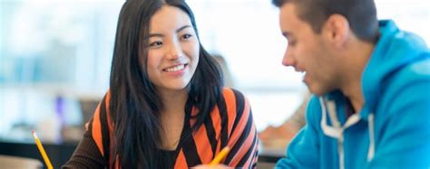 fedloan servicing phone fedloan servicing tips for working with your student loan