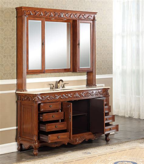 kitchen cabinets cheap tuscan bathroom vanities tuscan bathroom vanities 28 6271