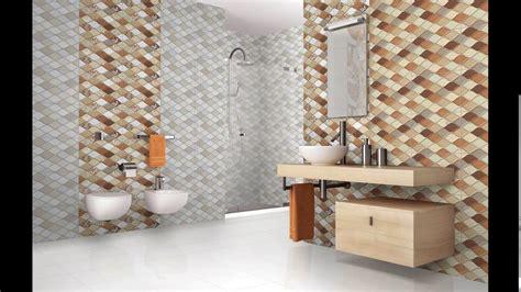 small bathroom designs images bathroom tiles design in kerala