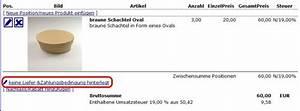 Zahlungsbedingungen Rechnung : rechnung schreiben ~ Themetempest.com Abrechnung