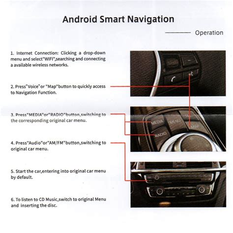 detail feedback questions about liislee car multimedia gps