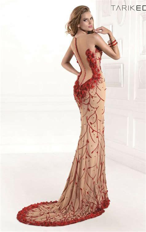 fustana te bukur nga tarik ediz womens fashion