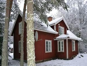 Immobilien In Schweden : winterbilder 2015 schweden immobilien online ~ Udekor.club Haus und Dekorationen