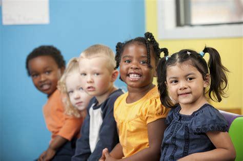 ready  kindergarten urban child institute