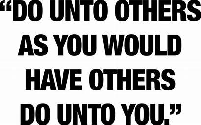 Others Unto Quotes Sayings Quotesgram Quote Sign