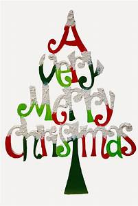 Top 20 Merry Christmas Images | Omg! The Best Merry ...