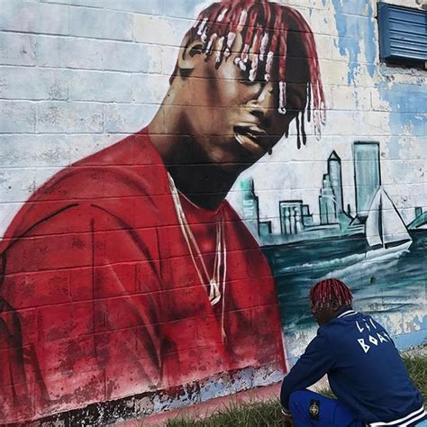 Lil Yachty Lil Boat 3 by 26 Best Lil Yachty Images On Lil Yachty Boat