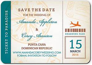 destination wedding save the date shutterfly With destination wedding invitations shutterfly