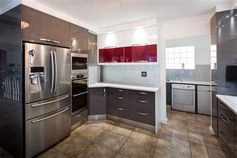 kitchen web design kitchen web design home deco plans 3474